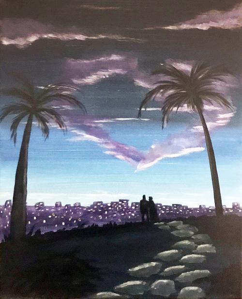 'Skyline'
