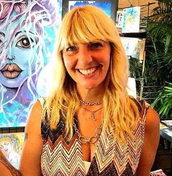 Erin Schroeder