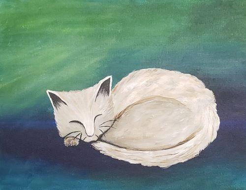 Smitten Kitten KB