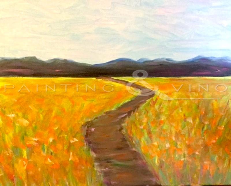 Prarie Path