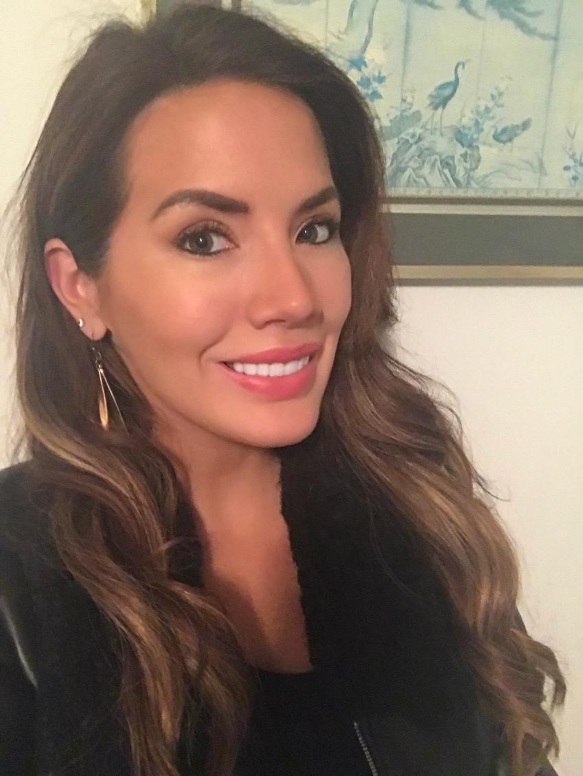Laura Cristiano