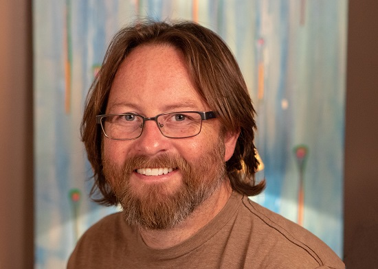Keith Guyll