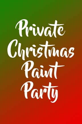 Centerville Pediatric Dentistry Christmas Party