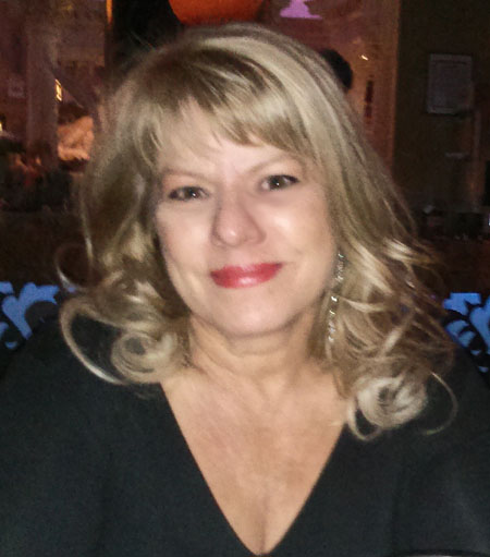 Lori Dvir