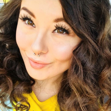 Samantha Martinez